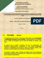 PRESENTACION_TESIS1.ppt