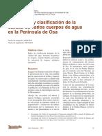 Dialnet EvaluacionYClasificacionDeLaCalidadDeVariosCuerpos 4835869 (1)