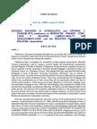 06-Evangelista v Mercator Finance