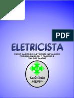 Curso De Eletricista Pdf