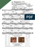 tonic_-_dominant_2_penta_b3__b6bsj.pdf