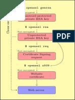 fig.pdf
