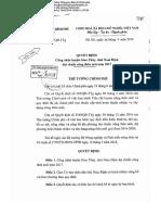 405.signed.pdf