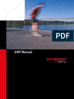 Manual FOR grp