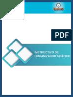 EPT-INSTRUCTIVO DE ORGANIZADOR GRÁFICO.pdf