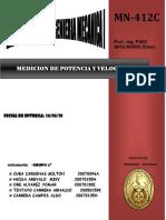 Inf-4-MEDICION-DE-POTENCIA-Y-VELOCIDAD.docx