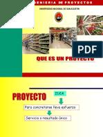 PROYECTOS _1_preparacion y Evaluacion de Proyectos - Copy