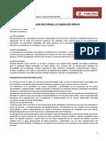 El mercado del trabajo y la legislación laboral.docx