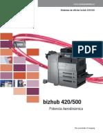 CatalogoBizhubBH-420BH-500.pdf