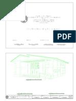 LTO FOR FUNDING BLDG..pdf