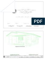 LTO FOR FUNDING BLDG..pdf