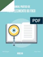 manual-de-fortalecimento-do-foco.pdf