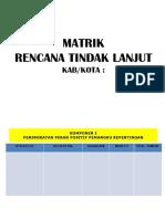 Matrik RTL PMTS.pptx
