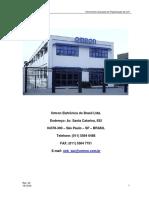 Apostila_CLP_OMRON_Avan_ado_Rev01.pdf.pdf