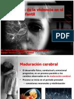 2 Implicancias de la violencia en el desarrollo infantil.pptx