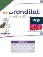 Aula+BRONDILAT+-+V05_2016
