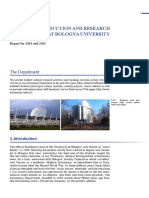 AnnualReport2010-2011