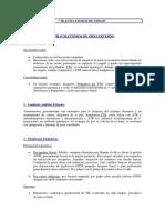 TEMA_A._Traumatismos_de_oido.pdf