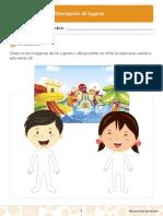 SM_L_G02_U01_L04.pdf
