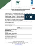 Fomato_Perfiles_Proyectos_270913.doc