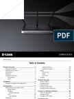 MANUAL_DAP-1353_A1.pdf