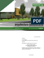 UTPL Pacheco Arias Leonardo 725X62