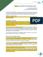 Aprendizaje Autonomo Sesion 3 RESALTADO Y COMENTADO