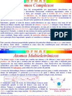 AtomosComplexos.pdf