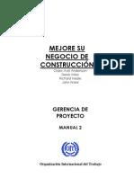 manual2GERENCIA DE PROYECTOS