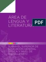 EPJA-1-Lengua-y-Liter.pdf