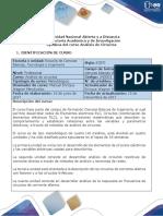 Syllabus Del Curso Análisis de Circuitos_Fase_2
