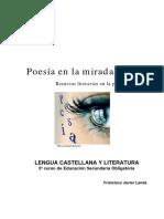 Poesía en la mirada.pdf