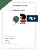 Didáctica de la Ciencia Sociales II.docx