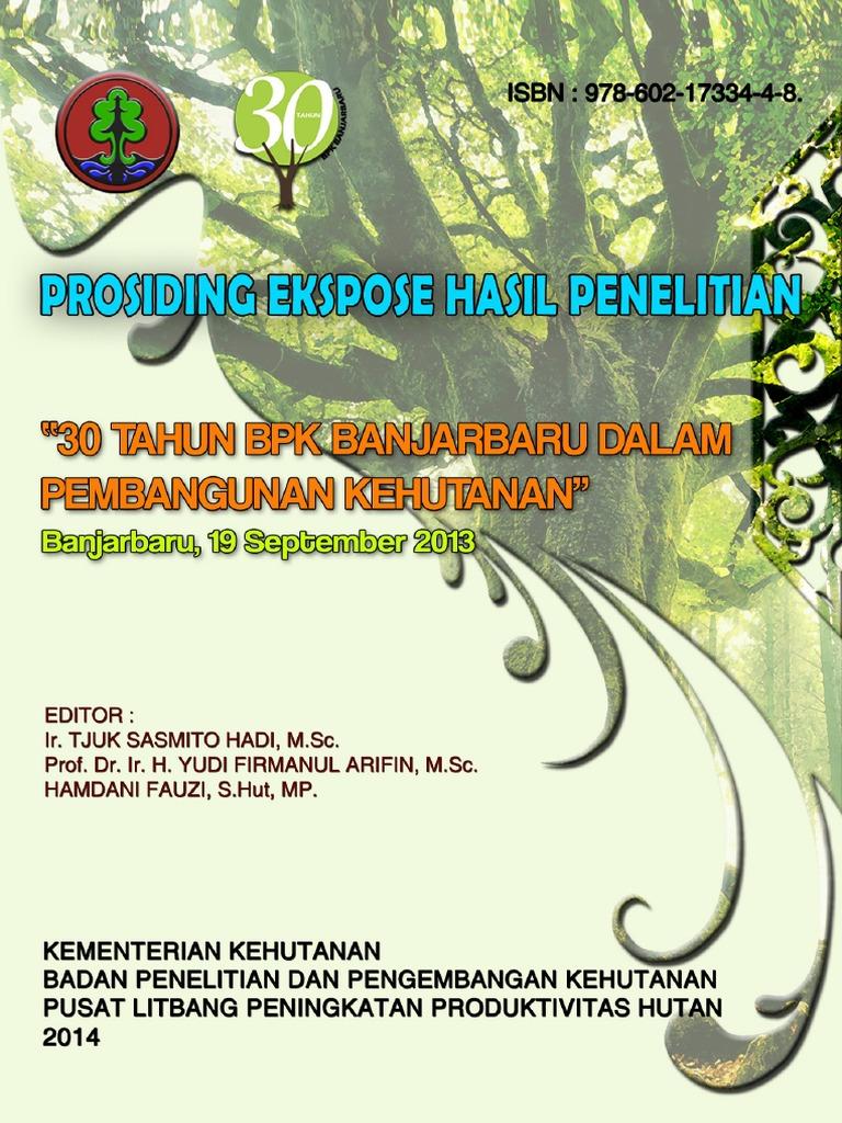 BPK Banjarbaru - Prosiding Ekspose Hasil Penelitian PDF FIX - 18 ... eaf9e7f96a