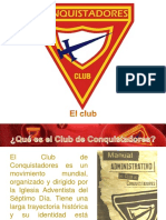 EL_CLUB