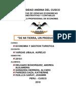 DE MI TIERRA 4.docx