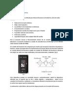 266635608-Caracteristicas-principales-de-un-variador-de-frecuencia.docx