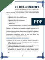 DEBERES-DEL-DOCENTE.docx
