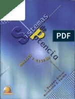 307477222-Sistemas-de-Potencia-Analisis-y-Diseno-Duncan-Glover-Duncan-Glover-3ra-Edicion.pdf
