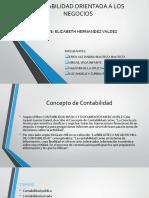 CONTABILIDAD UNIDAD 1.pptx