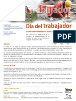 dia_trabajador.pdf