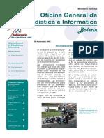 Accidentes_Transito.pdf