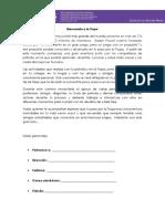 BITACORA-SCOUT.pdf