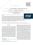 Future of Retailer Profitability an Organizing Frameworks 2017 Journal of Retaili