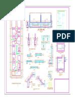 Arquitectura, estructura etc a compatibilizar-Model.pdf