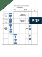 275600209-16SOP-Analisis-Data-Dan-Informasi.pdf