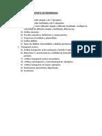 PRÁCTICA TRANSPORTE DE MEMBRANA.docx