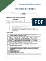 2.17.2013+Modelo+Prueba+Conocimiento+Espec%25c3%25adfica+Desarrollo (1).pdf