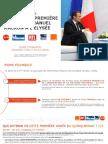 """Sondage BVA pour RTL et """"La Tribune"""""""