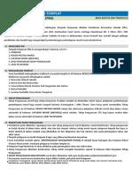 725 Templat Pelaporan Pbd Kssm Tingkatan 1 Rekabentuk Dan Teknologi
